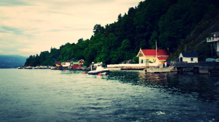 Oslo11