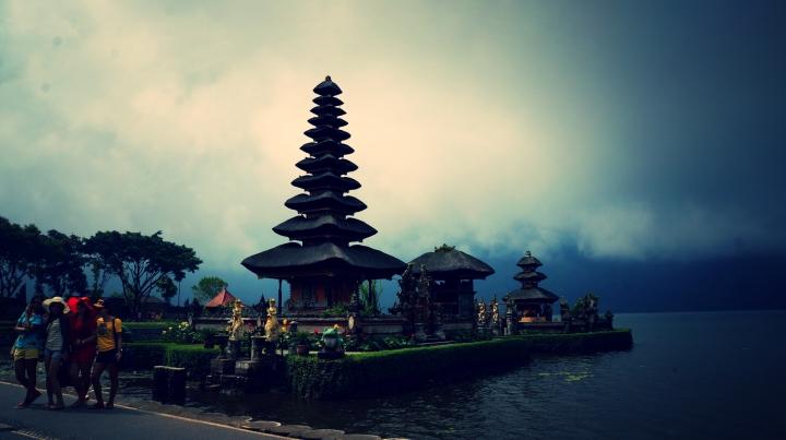 Bali11